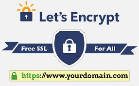 איך להתקין תעודת ssl לאתר וורדפרס ללא עלות